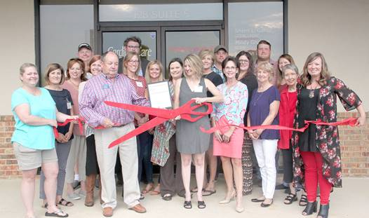 ribbon-cutting-2017