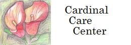 Cardinal Care Center