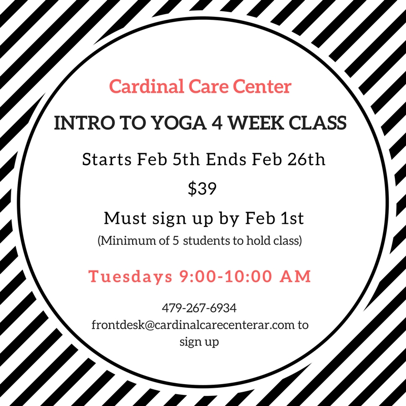 intro-to-yoga-4-week-classstarts-feb-5th-ends-feb-26th39-must-sign-up-by-feb-1st